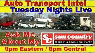 Ask-About-Sun-Country-Car-Trailers-Custom-Built-Auto-Transport-Quality