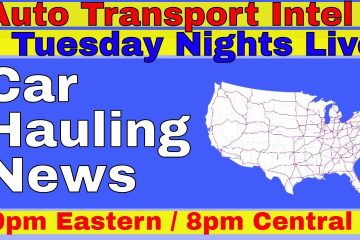 Auto-Transport-Intel-Car-Shipping-News-Car-Hauling-Business-Channel