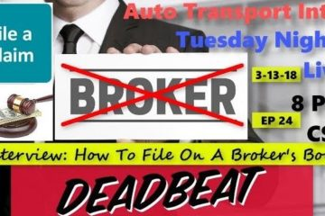 Broker-Not-Paying-How-To-File-A-Claim-Against-The-Broker-Surety-Bond