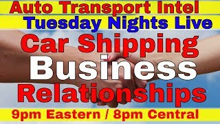 Building-Better-Car-Shipping-Company-Business-Customer-Relationships