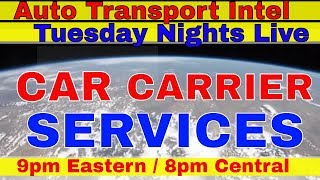 Car-Carrier-RAM-Mount-Synthetic-Oil-Transport-Business-Services