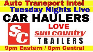 Car-Haulers-Love-Sun-Country-Trailers-Car-Transport-Auto-Shipping