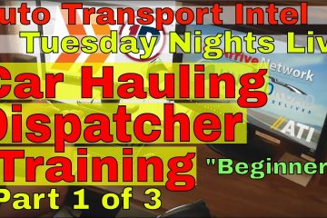 Car-Hauling-Dispatch-Training-How-To-Be-An-Auto-Transport-Dispatcher