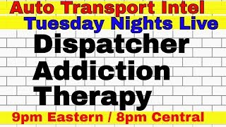 Car-Hauling-Dispatcher-Addiction-Therapy-Transport-Business-Coaching