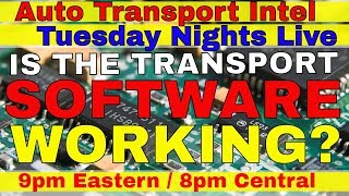 Does-Car-Hauler-Software-Create-Auto-Transport-Automation