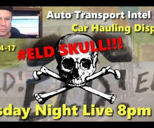 ELDs-Mandate-Is-Like-An-ELD-Device-In-Your-Skull-With-DOT-Regulations