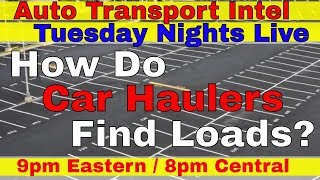 Finding-Cars-Booking-A-Load-How-Do-Car-Haulers-Find-Loads-To-Move