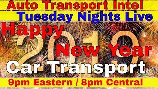Happy-New-Year-Car-Transport-Industry-Auto-Shipping-Ecosystem