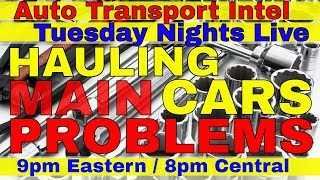 Hauling-Cars-With-A-Dually-Hotshot-Trucking-Business-Main-Problems