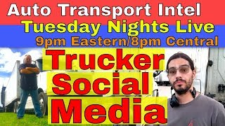 How-To-Hot-Shot-Trucking-Vlog-Drivers-YouTube-Business-Social-Media
