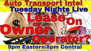Lease-On-Trucking-Company-Or-Start-Car-Hauling-Business-Owner-Operator