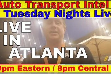 Live-In-Atlanta-@-City-Winery-AHAA-2019-Spring-Conference-After-Party