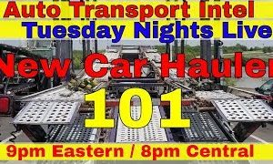 New-Car-Hauler-Business-101-How-To-Start-Car-Hauling-In-Auto-Transport