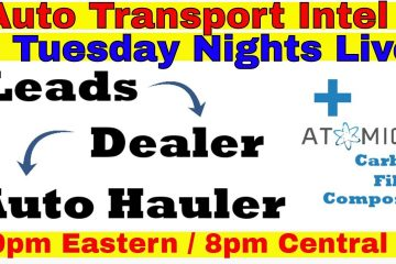 New-Car-Leads-Buy-Cars-Online-Local-Dealership-Auto-Haulers-Atomic-6