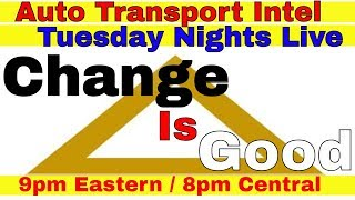 Transport-Business-Coaching-Drives-Trucking-Company-Freedom-To-Change