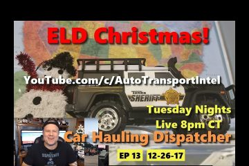 Truck-ELD-Xmas-Wish-For-A-Free-Load-Board-Central-Dispatch-Prices