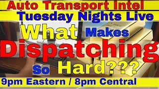 What-Makes-Dispatching-So-Hard-Booking-Cars-On-Load-Boards-Looks-Easy